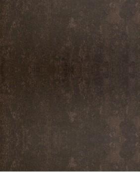 Клинкерная напольная плитка «Atrium - WKS31180»