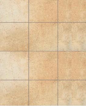 Клинкерная напольная плитка «Montmarte - WKS31210»