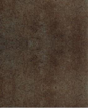 Клинкерная напольная плитка «Montmarte - WKS31240»