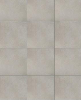 Клинкерная напольная плитка «Capra Cremegelb»