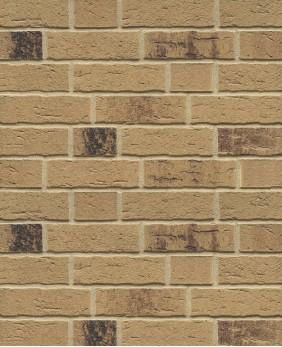 Клинкерный кирпич «Sintra sabioso (K688WDF - 65 mm)»