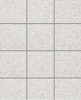 Промышленная кислотоупорная плитка «TS 10 Weiss»
