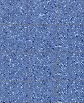 Промышленная кислотоупорная плитка «TS 44 Azur»