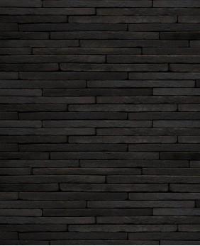 Длинный кирпич ручной формовки «Selmo CR001MH»