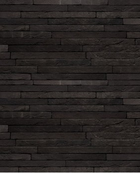 Длинный кирпич ручной формовки «Selmo CR001MI»