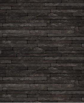 Длинный кирпич ручной формовки «Selmo CR001MIG»