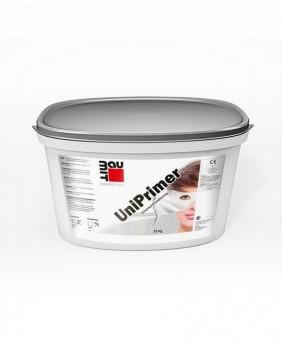 Универсальная грунтовка «Uniprimer(Европа)»