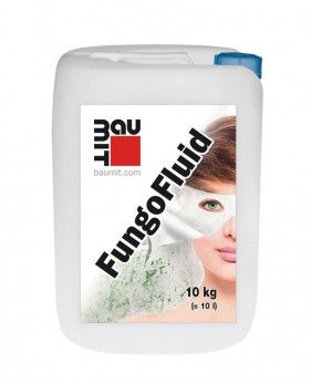 Специальный состав «FungoFluid»