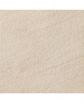 Террасные пластины «Cliff Bianco 2330001»