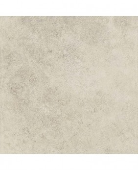 Террасные пластины «Drift White 2330106»