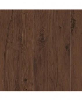 Террасные пластины «Frame Oak 2330026»
