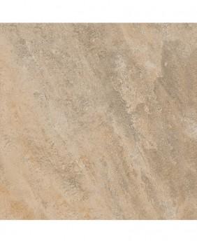 Террасные пластины «Landstone Gold 2330024»