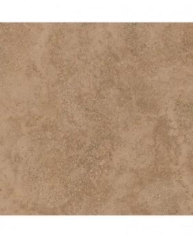 Террасные пластины «Landstone Walnut 2330025»
