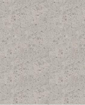 Террасные пластины «Aberdeen opal grey REC K2843SB600010»