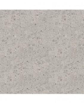 Террасные пластины «Aberdeen opal grey REC K2838SB600310»