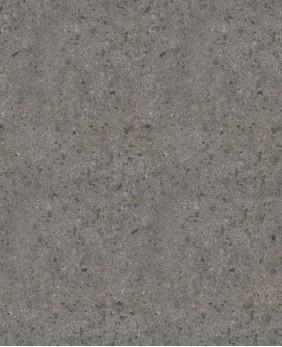 Террасные пластины «Aberdeen slate grey REC K2843SB900010»