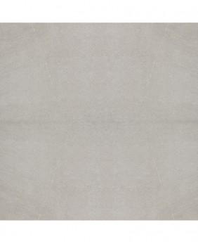 Террасные пластины «Bernina Grey K2800RT5M0810»