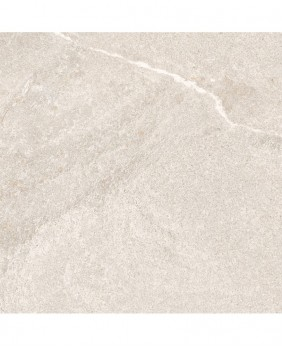Террасные пластины «Blanche Beige K2801GC200810»