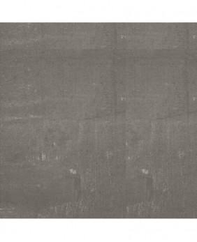 Террасные пластины «Stucco Anthracite»
