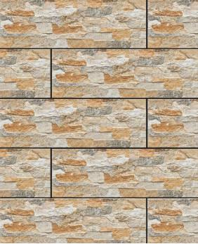 Цокольная плитка «Aragon Brick»