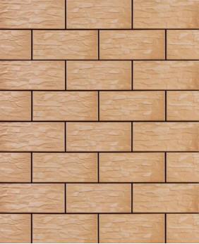 Цокольная плитка «Kamein Cer 10 Ecru»