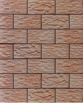 Цокольная плитка «Kamein Cer 23 Agat»