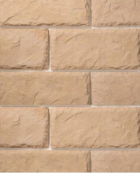 Искусственный камень для цоколя и фасада «Одиссей - 01»