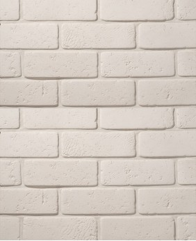 Искусственный камень для цоколя и фасада «Палермо - 01»