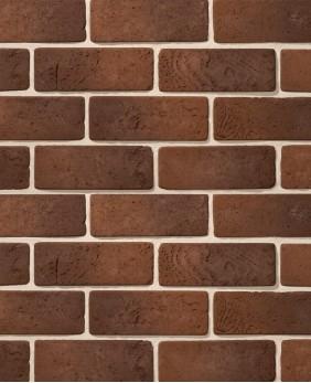 Искусственный камень для цоколя и фасада «Палермо - 04»