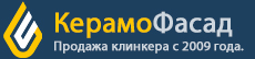 Компания «КерамоФасад»
