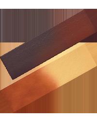 Плитка ручной формовки (499)