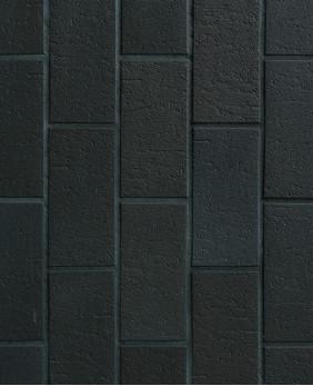 Брусчатка клинкерная «Stroeher - 330 Graphit»