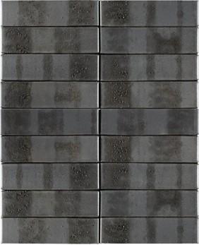 Керамический клинкерный кирпич «Recke 5-32-00-0-12»