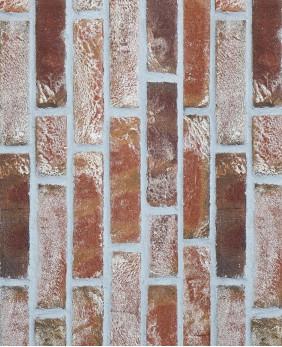 Срезы с кирпича ручной формовки «Gelderland - WK911»