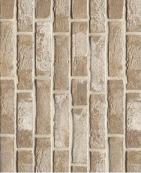 Срезы с кирпича ручной формовки «Marseille - WK956»