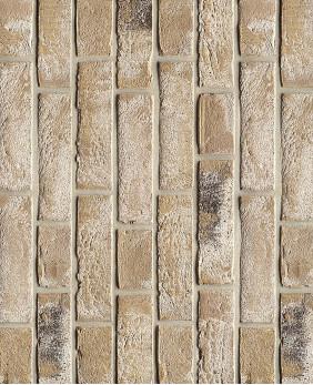 Срезы с кирпича ручной формовки «Monaco - WK959»