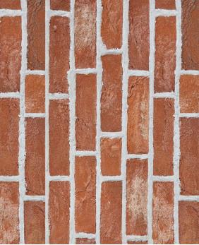 Срезы с кирпича ручной формовки «Cavendish Antique - WK961»