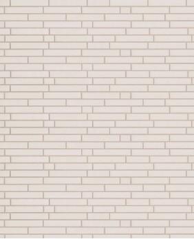 Клинкерная плитка «Amrum Langformat R365»