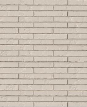 Клинкерная плитка «Amrum Schieferstruktur Langformat R365»