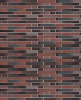 Клинкерная плитка «Blankenese Winterhude Langformat R365»