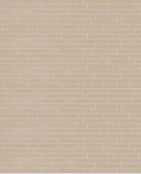 Клинкерная плитка «Elfenbein Dunkel  Langformat R365»
