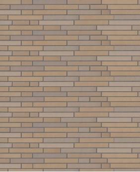 Клинкерная плитка «Elmshorn Ockergrau Langformat R365»