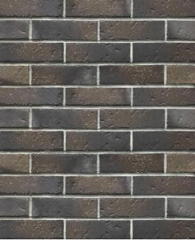Клинкерная плитка «Baltrum Rustik Besandet»