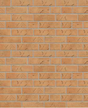 Клинкерная плитка «Antik Sandstein»