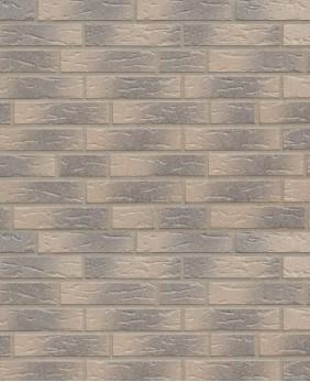 Клинкерная плитка «Piz Cordoba Struktur»