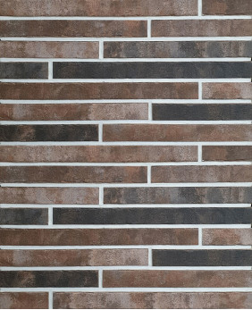 Клинкерная плитка «Quarzit - Dkk 853 Monazit R468»