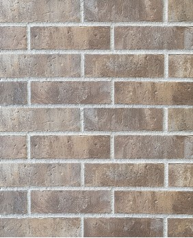 Клинкерная плитка «Quarzit - Dkk 851 Beryll R245»