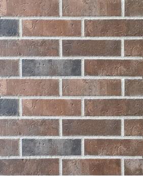 Клинкерная плитка «Quarzit - Dkk 853 Monazit R245»