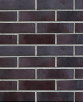 Клинкерная плитка «Westerwald - Dkk 806 R240»