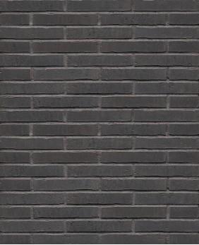 Клинкерная плитка «Long Vascu vulcano petino (R736LDF14 - 14 mm)»